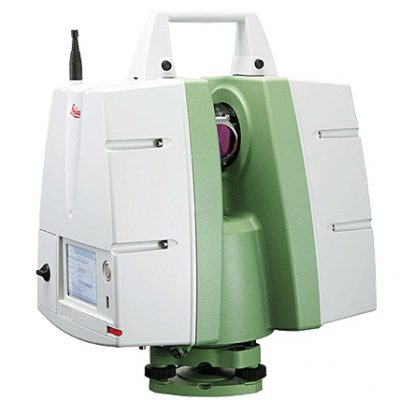 Leica_ScanStation_C5