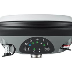 Leica_Viva_GS16_GNSS_smart_antenna
