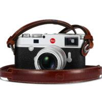 Зеркальный фотоаппарат Leica Camera