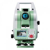 LEICA TS11 R1000