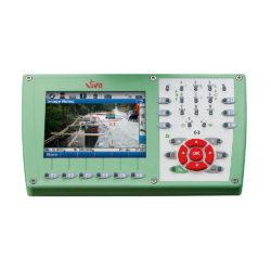 LEICA TS11 R1000 3