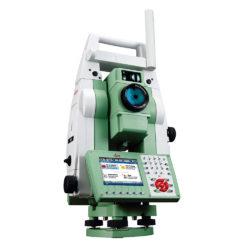 LEICA TS11 R1000 5