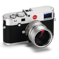 Leica-M-1