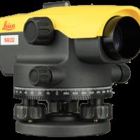 Leica_NA300_Series