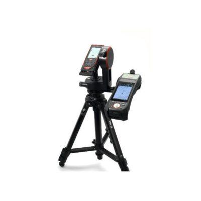 leica-zeno20-s910-gamtec