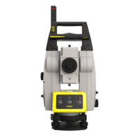 Leica-ICR70_robotic-total-stations_1