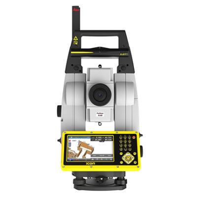 Leica-ICR80-Web-Portlet-800x428