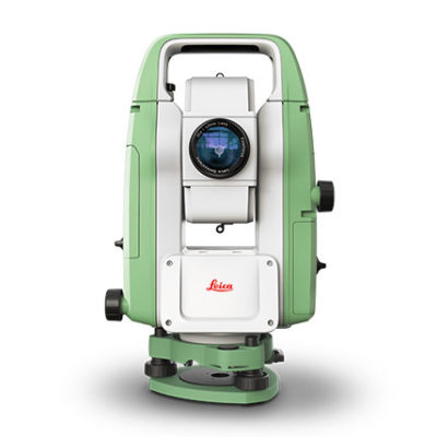 Leica-FlexLine-TS03